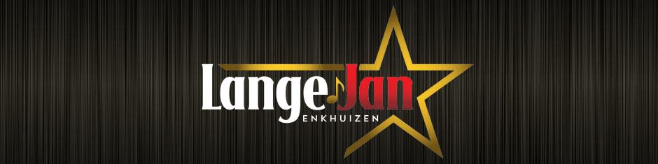 Cafe Lange Jan - Slider Carbon