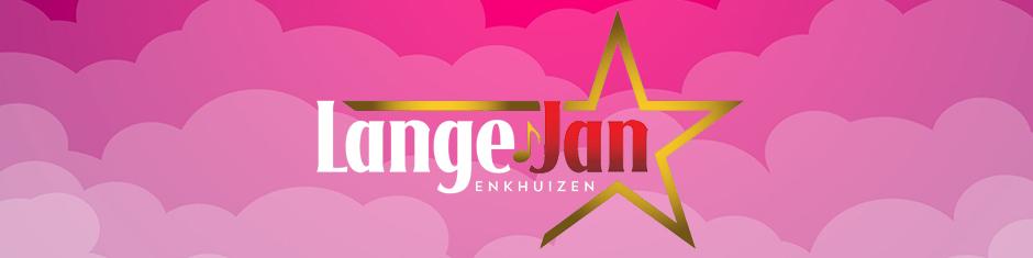Cafe Lange Jan - Slider Pink Clouds