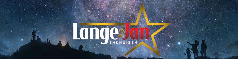 Cafe Lange Jan - Slider Milky Way