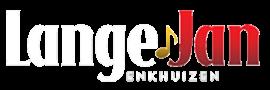 Café Lange Jan
